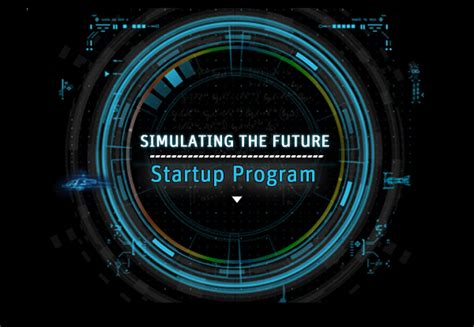 REbuild is beneficiary of the ANSYS Startup Program by the Symkom